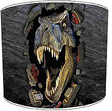 Premier Lighting Ltd 12 inch Jurassic Park
