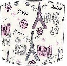 Premier Lighting Ltd 12 inch Paris Ancien Paris