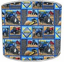 Premier Lighting Ltd 8 inch excavateur Tracteur Un