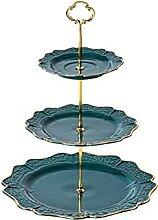 Présentoir Pure Color Colutet Stand Ceramic