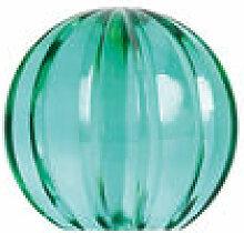 Presse-papier Glass Sphere / Verre - & klevering