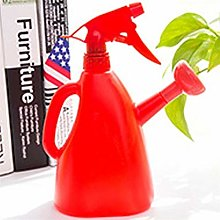 Pression main jardinage pulvérisateur Sprinkler