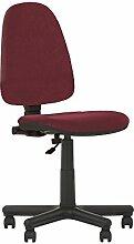 Prestige II- Chaise DE Bureau Ergonomique AU