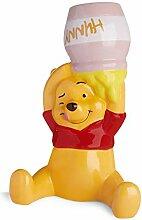 Primark Limited Disney Tirelire décorative Winnie