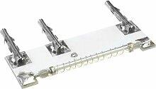 PrimeMatik - Remplacement de feu stroboscopique