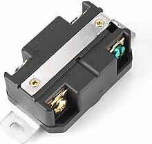 Prises électriques, réceptacle Accessoires