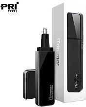 Pritech TN-188 17mm Ultra-mince tondeuse pour nez