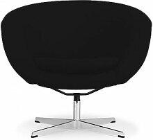 Privatefloor - Fauteuil Iben Loung Chair - Style
