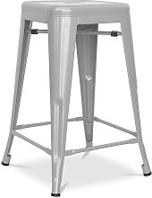 Privatefloor - Tabouret Tolix 60cm Pauchard Style