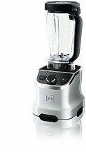 Pro Blender 650L Silver