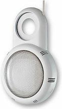 Procopi - Projecteur LED blanches SeaMaid pour