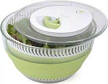 Progressive CSS-1-12ML - Essoreuse à salade