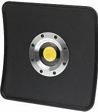 Projecteur à LED NOVA 30W COB - Scangrip