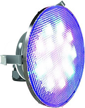 Projecteur Brio Z LED couleur - Couleur