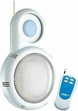 Projecteur complet LED Vitalia de - Aqualux
