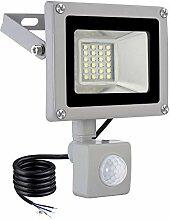 Projecteur Etérieur Lumière avec Détecteur de