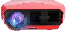 Projecteur Evazory-1 A4300 Pro, Projecteur vidéo