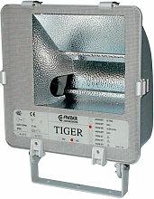 Projecteur Exterieur 400W Tiger Asymétrique