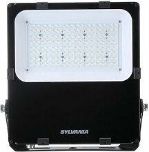 Projecteur exterieur Kalani IP66 100W 13400lm 830