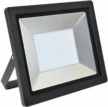 Projecteur extérieur led - haute luminosité -