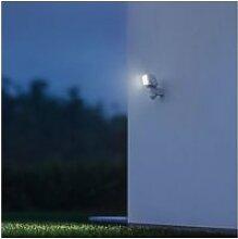 Projecteur exterieur projecteur led extérieur ls