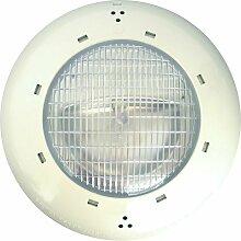 Projecteur extra-plat pour piscine bois - 100 W -