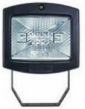 Projecteur halogène 120 W sans détecteur,