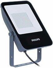 Projecteur LED 100W 10500lm IP65 - Philips