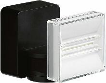 Projecteur LED 12 W blanc (EE646)
