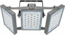 Projecteur LED 150W, IP65 Imperméable, 13500LM,