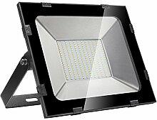 Projecteur LED 150W Sararoom IP65 Imperméable