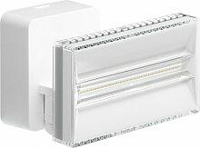 Projecteur LED 20 W blanc (EE637)