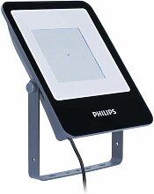 Projecteur LED 200W 21000lm IP65 - Philips