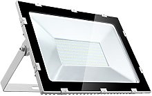 Projecteur LED 200W Sararoom IP65 Imperméable