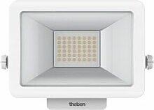 Projecteur LED 20w blanc