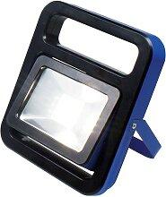 Projecteur LED 20W - IP 54 - as – Schwabe