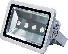 Projecteur LED 240W extérieur - IP 65 - as -
