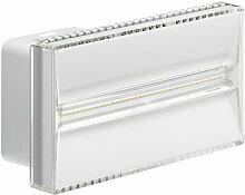 Projecteur LED 30 W blanc (EE638)