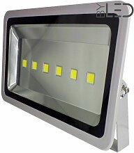 Projecteur LED 300W pour extérieur IP65 - 230V -