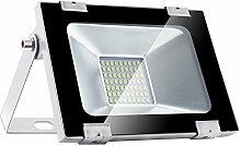 Projecteur LED 30W Sararoom IP65 Imperméable