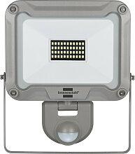 Projecteur LED avec détecteur Jaro Brennenstuhl