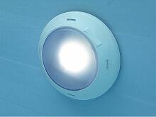 Projecteur LED blanc pour piscine bois - Gré