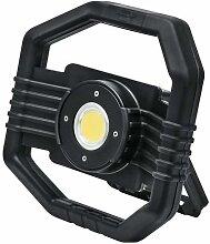 Projecteur LED DARGO portable - hybride - 4900