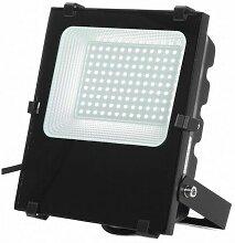 Projecteur LED extérieur 100W Chip Philips IP65 |