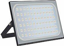 Projecteur LED Extérieur 10W 20W 30W 50W 100W