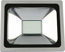 Projecteur LED extérieur Emos Profi