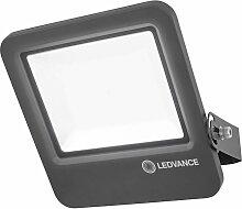 Projecteur LED extérieur Endura® 4058075206809