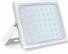Projecteur LED exterieur HoryptLumineuxX 300W