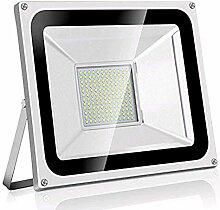 Projecteur LED exterieur Horypt LUX 100W
