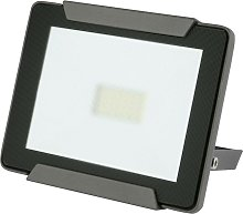 Projecteur LED extérieur Ideo 850EMID20WZS2621